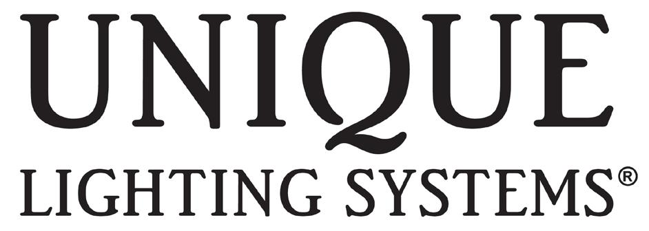 Page 12 of ALCA Member Profile: Unique Lighting Systems
