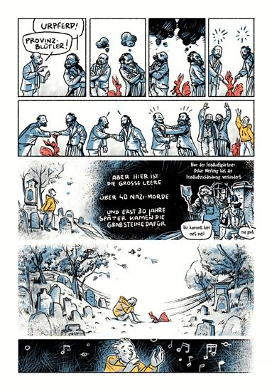 Page 20 of in Darmstadt 16