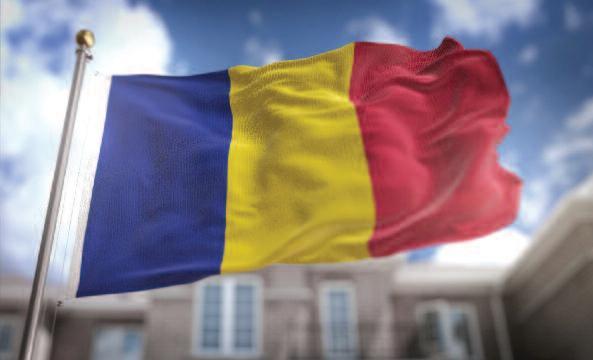 Page 28 of Investire in Romania