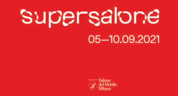 "Page 31 of ""The makers show"": con il Supersalone 2021 torna la Milano Design Week"