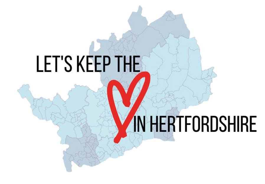 Page 54 of Keeping the Heart in Hertfordshire