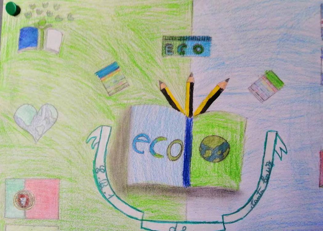 Page 23 of Uma bandeira para representar a Escola
