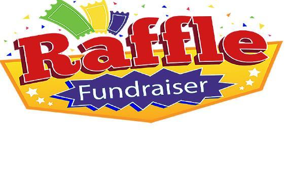 Page 1 of  RAFFLES for LAF