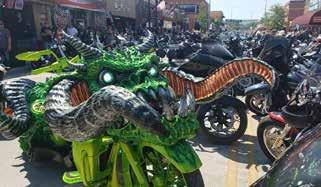 Page 34 of Sturgis Rally
