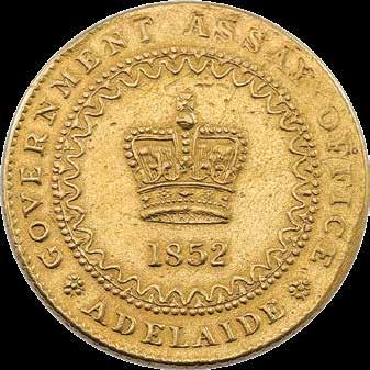 Page 46 of Australian Gold Coins