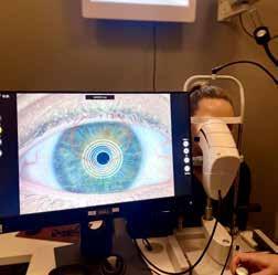 Page 12 of 3D-teknik avslöjar torra ögon