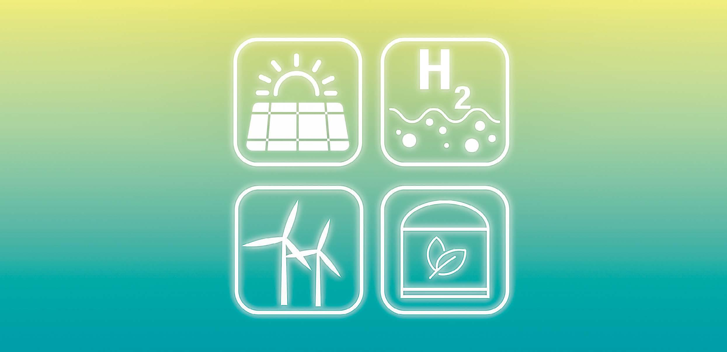 Page 19 of Fusion-Fuel investe na produção de hidrogénio verde em Benavente