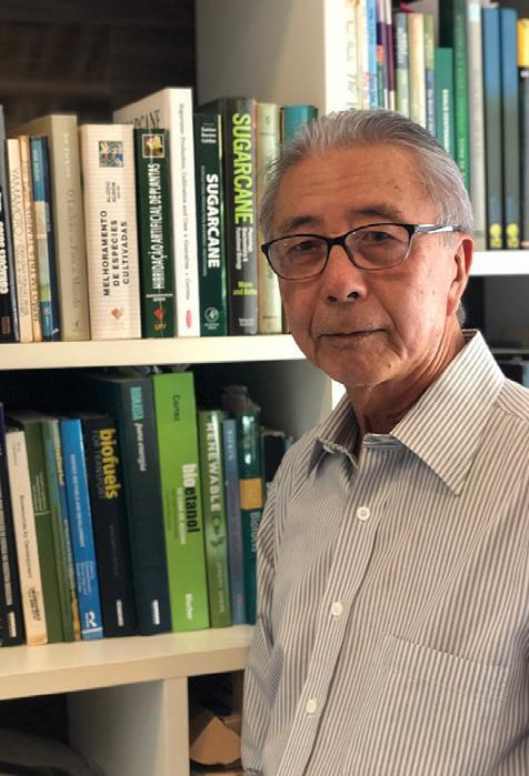 Page 48 of Sizuo Matsuoka, Geneticista e Patologista