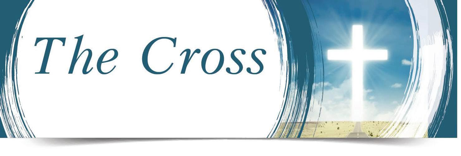 Page 34 of The Cross