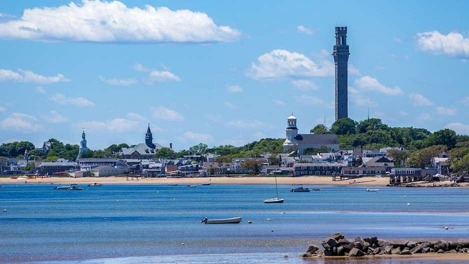 Page 32 of Walking Provincetown