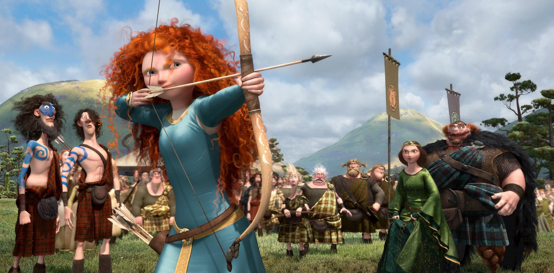 Page 35 of Brave