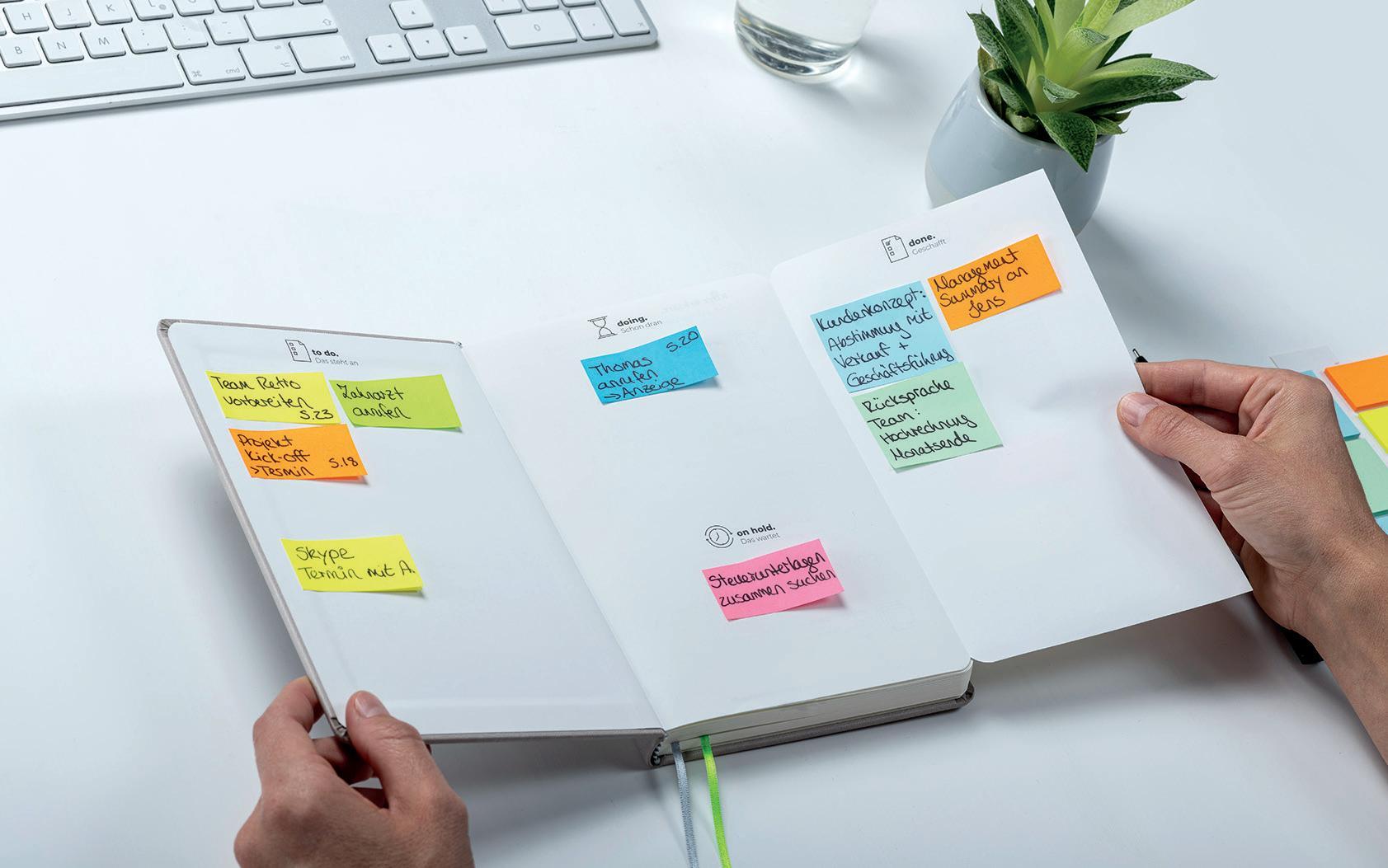 Page 28 of Erfolgreiches Start-Up in Weiß gegründet