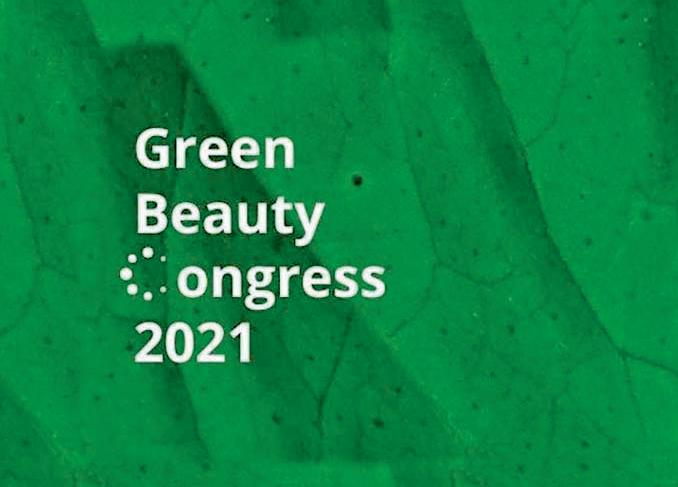 Page 36 of III Green Beauty Congress