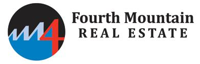 Page 38 of FOURTH MOUNTAIN REAL ESTATE