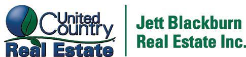 Page 12 of Jett Blackburn Real Estate Inc