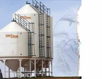 Page 12 of for all your dry bulk and liquid storage needs