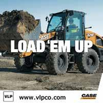 Page 21 of VLP: Now An EquipmentShare Company