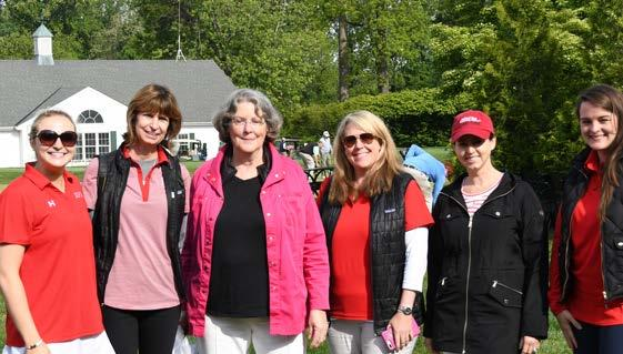 Page 28 of 12TH ANNUAL GOLF CLASSIC