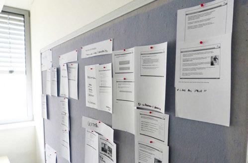 Page 6 of UNTERHALTUNG IST SICHER: INTERAKTIVES E-LEARNING FÜR DIE PRÜFUNG VON STEIGGERÄTEN