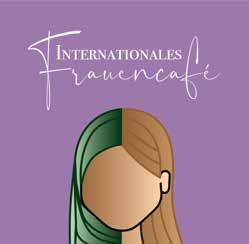 Page 60 of Frauen in der Politik Internationales Frauencafé