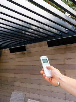Page 120 of BROADVIEW SHADING SOLUTIONS