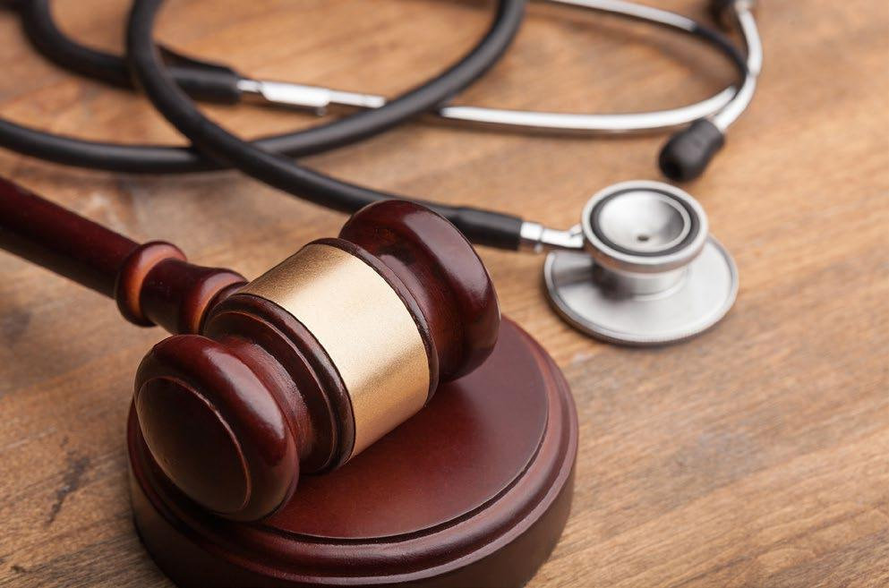 Page 20 of ACA, HIPAA AND FEDERAL HEALTH BENEFIT MANDATES