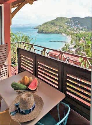 Page 34 of Plongée en Martinique
