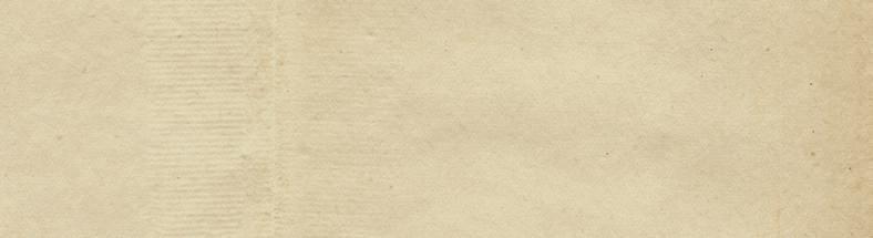 Page 8 of Los personajes