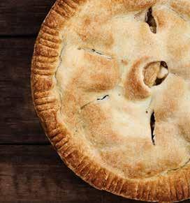 Page 15 of Pie Tasting & Cookie Jar Contests