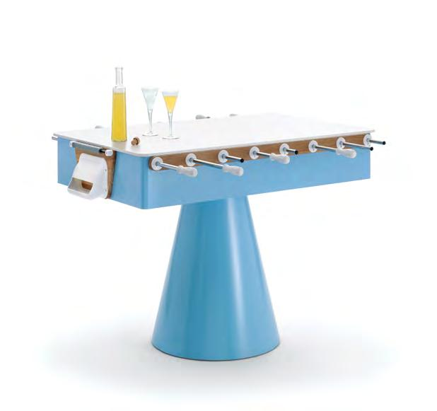 Page 142 of Game On with Convertible Furniture