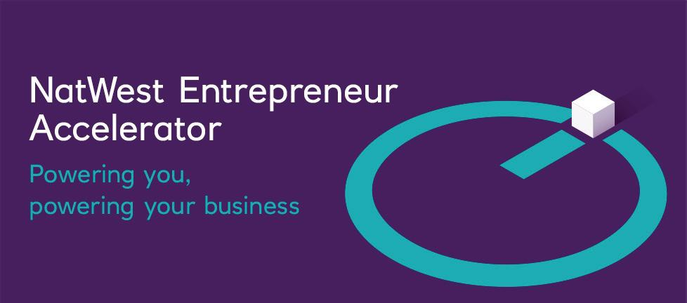 Page 57 of Natwest Accelerator