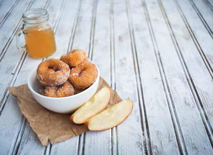 Page 56 of Cider Donuts and Pumpkin Patches: Autumnal Rites of Passage in New England