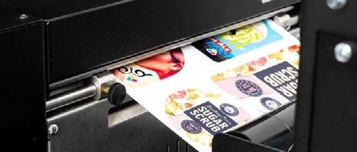 Page 10 of New report on digital printing