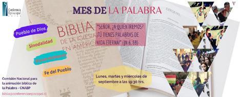 Page 15 of Noticias Pág