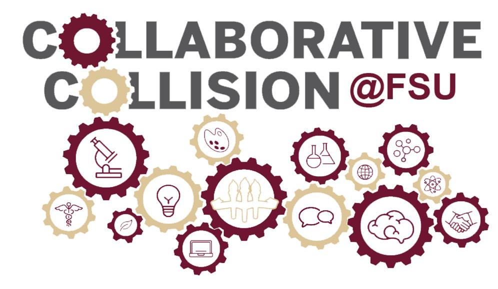 Page 7 of Building and Accelerating New Research Teams