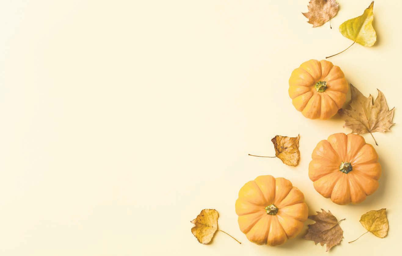 Page 10 of Pumpkin spice foaming hand soap This and that: quick and easy craft ideas for