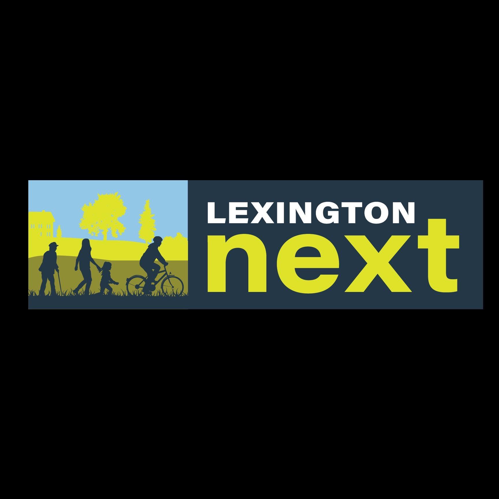 Page 12 of Lexington Next
