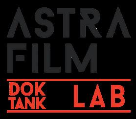 Page 84 of ASTRA FILM DOK TANK