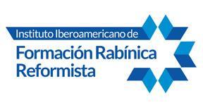 Page 8 of Instituto Iberoamericano de Formación Rabínica Reformista