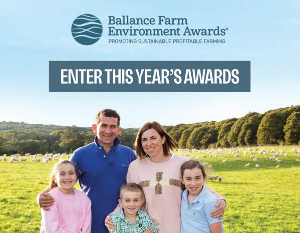 Page 56 of Farmer interest strong in environment awards
