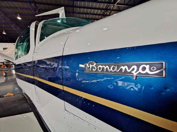 Page 106 of CERAMIC AIRCRAFT COATINGS
