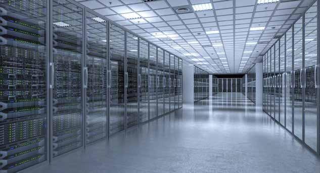 Page 16 of Wat'Stockage, service d'hébergement de données dans le Cloud
