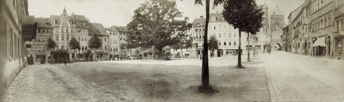Page 11 of Jenaer Eichplatzes