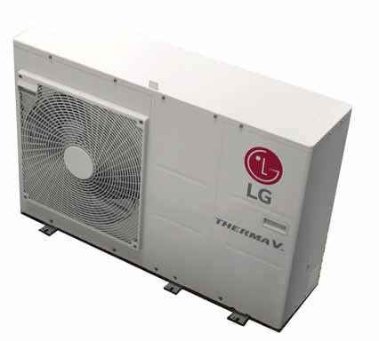 Page 60 of LG Therma V R-32