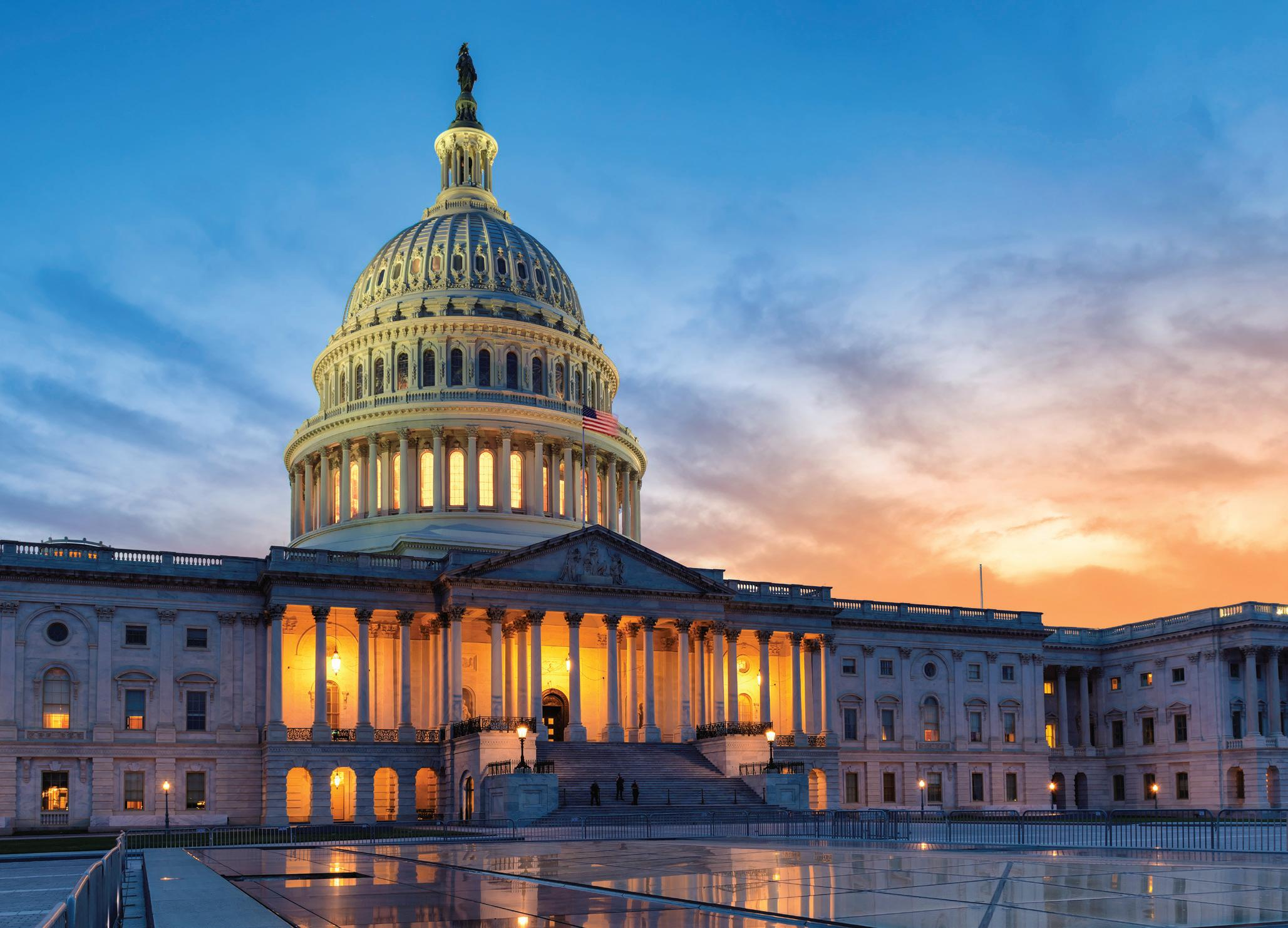 Page 14 of U.S. Senate Passes $1T Infrastructure Bill