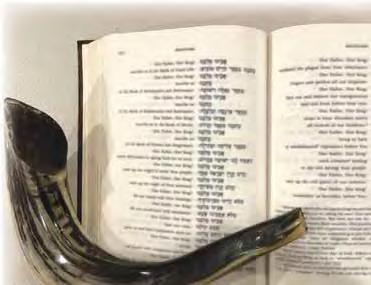Page 68 of Avinu Malkeinu: Our Father, Our King by Rebbetzin Dr. Adina Shmidman