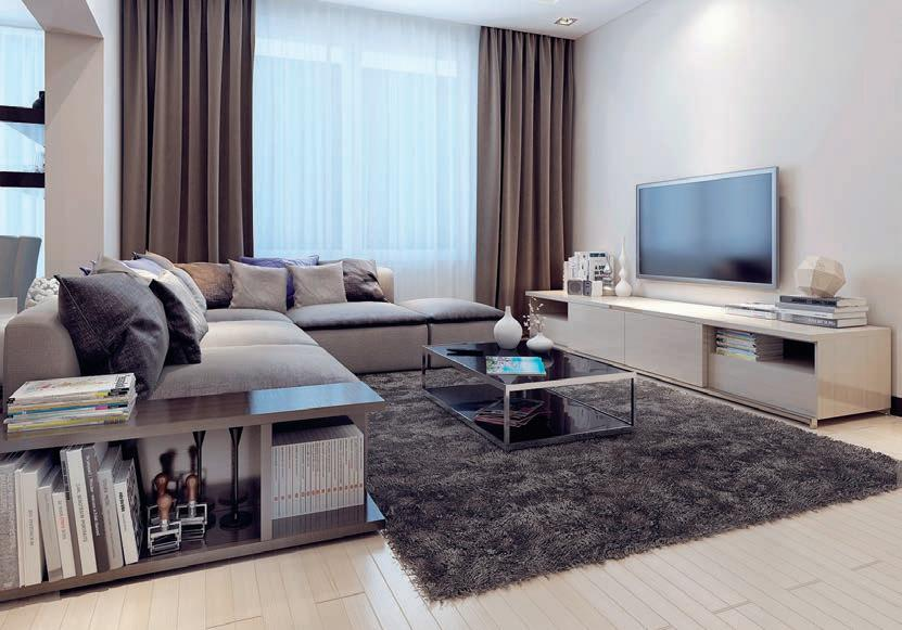 Page 23 of Living room design tips