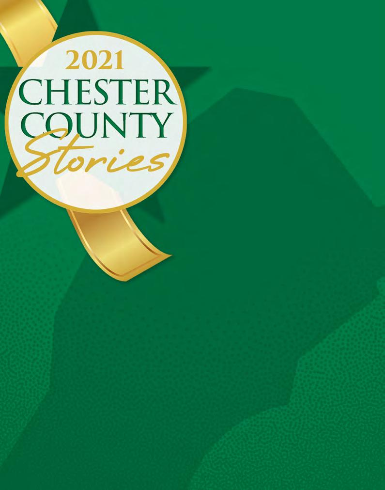 Page 54 of CHESTER COUNTY STORIES