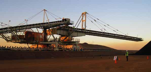 Page 126 of FLSmidth to acquire thyssenkrupp's mining business
