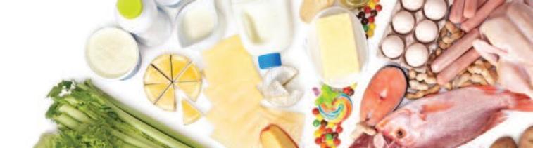 Page 46 of Nutrición y salud
